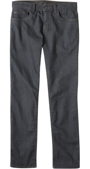 "Prana M's Bridger Jeans 32"" Denim"